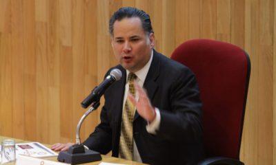 UIF congela cuentas del Cártel de Sinaloa