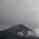Alerta amarilla fase 2 por actividad del Popocatépetl