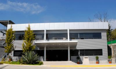 CNI debe informar de contratos con empresas de servicios de inteligencia