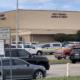 Dos muertos en tiroteo en Texas