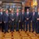Gobernadores, PAN, Acción Nacional, Panistas, Responden, Seguridad, AMLO, Andrés Manuel, López Obrador,