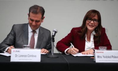 Morena renuncia al 75% de su gasto en 2020
