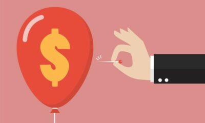 Primera quincena de diciembre registra inflación más baja desde 2016