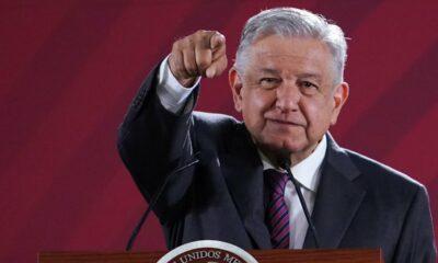 Ackerman y Jorge Ramos pelean por estrategia de seguridad de AMLO