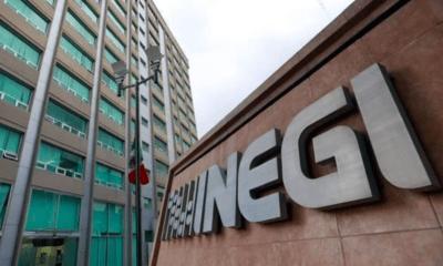 Autoriza SCJN a Inegi mantener salarios mayores al de AMLO