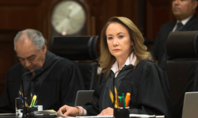 Baxico, IFT y Cofece no ganarán más que AMLO, dispone Corte