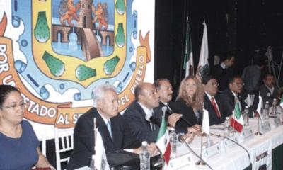 Sindicato, Elecciones, SUTGCDMX, Suspenden, Conciliación, Arbitraje,