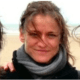 Médicos belgas a juicio por ayudar a mujer a acabar con su vida