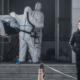 OMS convoca a reunión de emergencia por brote del nuevo coronavirus