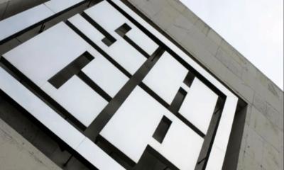 Hacienda publica listado de empresas fantasma