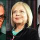 Oscares, Oscar, Premios, Academia, Mexicanos, Gaston Pavlovich, Mayes Rubeo, Rodrigo Prieto,