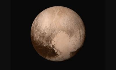 Plutón, Planeta, 14, años, Exoplaneta, Planetoide, Plutoide,