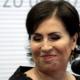 Rosario, Robles, Amparo, Función, Pública, Secretaría, SFP, Inhabilitan,