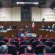 "SCJN invalida carta de ""antecedentes no penales"" para fungir en cargos públicos"