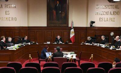 Corte invalida Sistema Local Anticorrupción de la CDMX