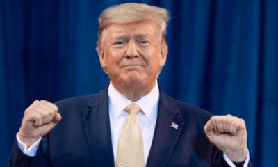 Trump, Estratega, peor, guerra, irán, Fuerzas, Armadas, Tensiones, Militares,