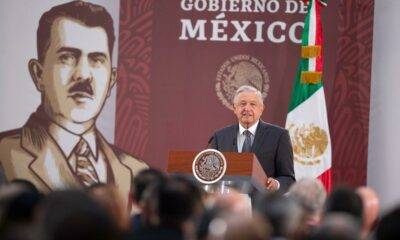 AMLO, Andrés Manuel, López Obrador, Plantas, Chatarras, Lozoya, Pemex,