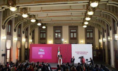 AMLO, Andrés Manuel, López Obrador, Silencio, Cómplice, Morena, Presidente, Interino,