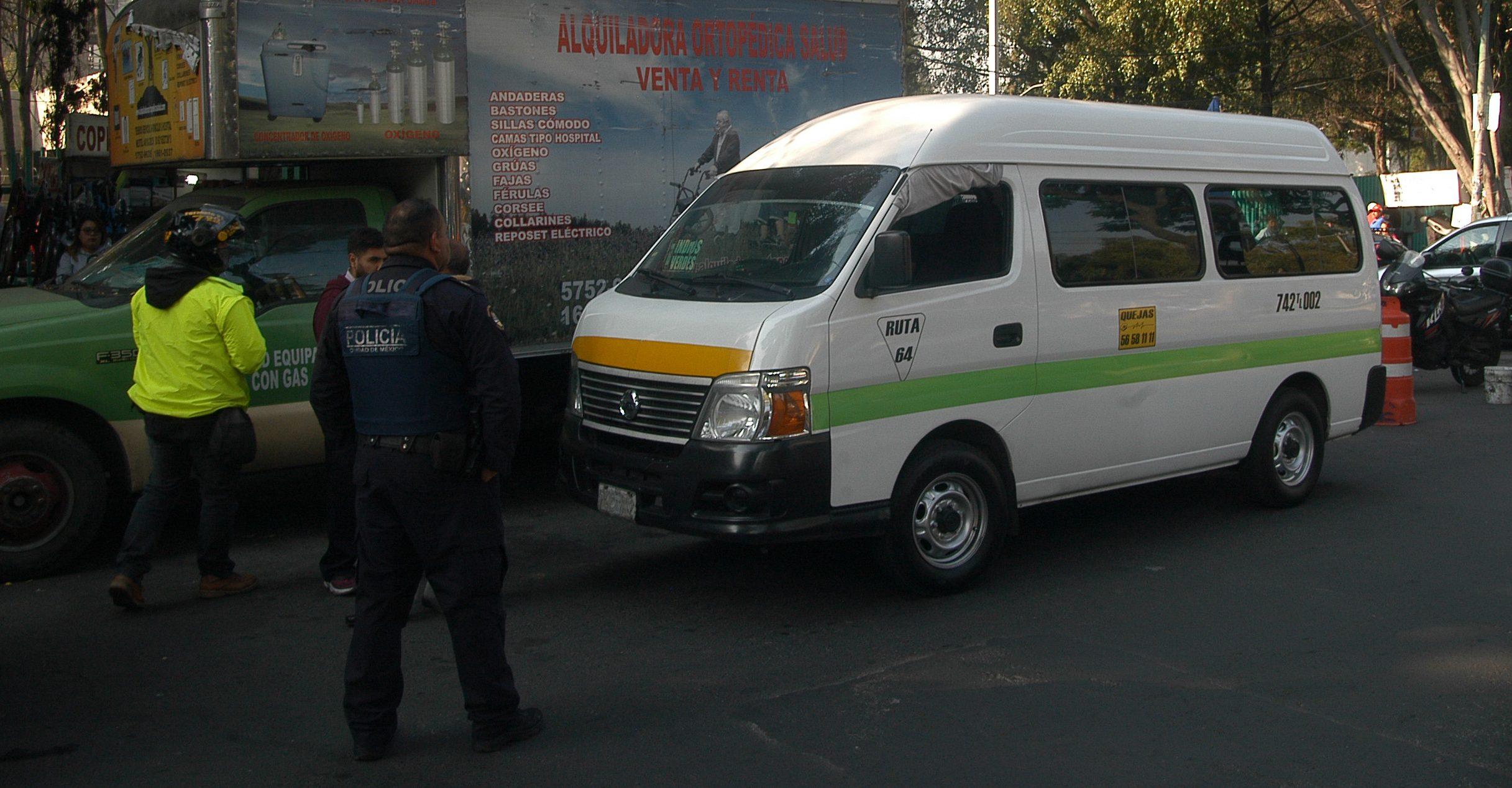 Asaltante de Los Reyes La Paz es condenado a 23 años de cárcel