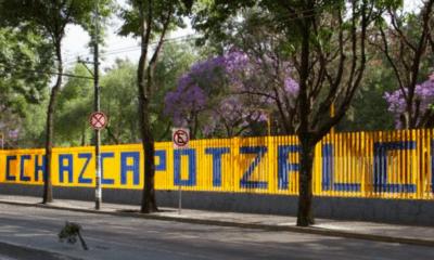 Alumna de CCH Azcapotzalco es agredida en los baños; el colegio condena el acto