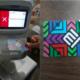 Investigan a presunto clonador de tarjetas del Metro