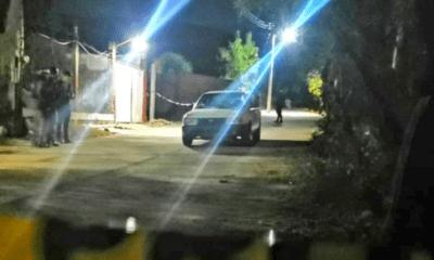 Asesinan a 2 adolescentes en Guerrero