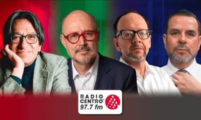 La Octava y sus tropiezos para seguir a Radio Centro