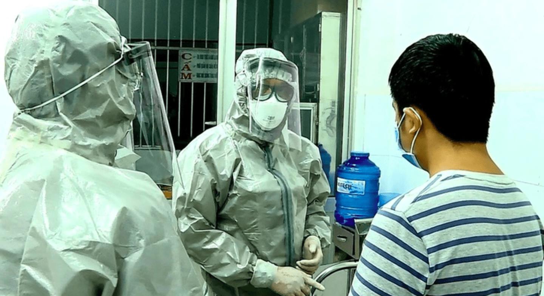 Coronavirus, Covid-19, Contagio, San Luis Potosí, SLP, Cuarentena, Caso, Salud, Pandemia,