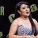 Denise, Vélez, Soprano, Mexicana, Cantante, Músico, Opera, Met Opera,