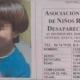 Fátima, Menor, Niña, 2, millones, pesos, 2 mdp, Secuestrada, Muerta, Asesinada, Tlahuác, Tulyehualco, Xochimilco, Escuela, Primaria,