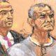 Reportero de NYT exhibe pruebas contra García Luna