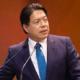 Mario, Delgado, Controversia, INE, Salarios, Diputados,