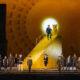 Ópera, Metropolitana, Agrippina, MetOpera, Joyce DiDonato,