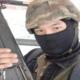 Militar, Tailandia, Disparos, Centro Comercial, Matanza, Militares, Armas,