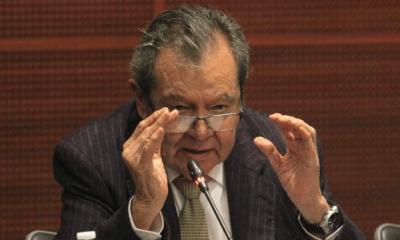 Porfirio, Muñoz Ledo, Marcelo, Ebrard, Cifras, Migrantes,