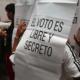 Redes Sociales, Influyen, Elecciones, 2021, TEPJF,