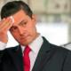 SFP, Función, Pública, Peña Nieto, Enrique, Dinero,, Desfalco, Aeropuerto, Salud, Irma Eréndira Sandoval,