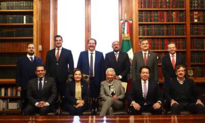 Sánchez, Cordero, Consejeros, INE, Elección, Diputados, Cámara,