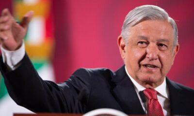 AMLO, Andrés Manuel, López Obrador, Fiscalía, General, Suprema Corte, Justicia, Ayotzinapa,