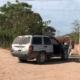 Balacera, Culiacán, Sinaloa, Marro, Disparos, Ataques, Armados,