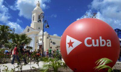 Cuba afirma que es seguro viajar a la isla