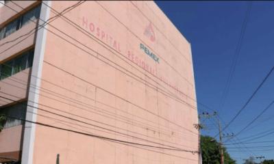 Fallece cuarto paciente por medicamento contaminado En Tabasco