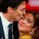 Trudeau y su esposa en aislamiento; esperan pruebas de Covid-19