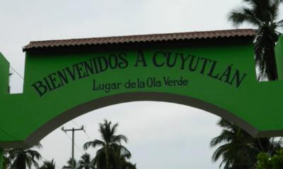 Cuyutlán, Colima, Masacre, Familia, Rancho, Asesinatos, Jornada, Violenta,