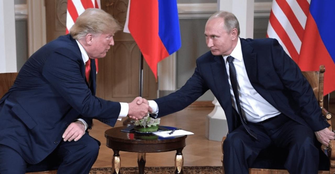 Donald, Trump, Vladimir, Putin, Rusia, Estados Unidos, Diálogo, Llamada, Kremlin, Washington, Moscú, Coronavirus, Covid-19, Pandemia, Crisis, Petróleo,