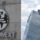 Hacienda, cambios, CNBV, Nafin, Bancomext,