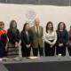 Laura, Rojas, Lorena, Villavicencio, Diputadas, Mujeres, Violencia, Fiscalía, FGR,å