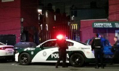 Encuentran cuerpo de mujer en departamento de Cuauhtémoc