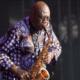 Manu, Dibango, Jazz, África, Muere, Coronavirus, Covid-19, Camerún,