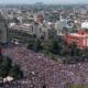 Mujeres, Marcha, 8M, Manifestación, Violencia, Agresiones, PAro, Feminista, Voz,